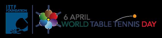 TT day 1 - WTTD Logo (2)